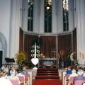 7 juli 1995