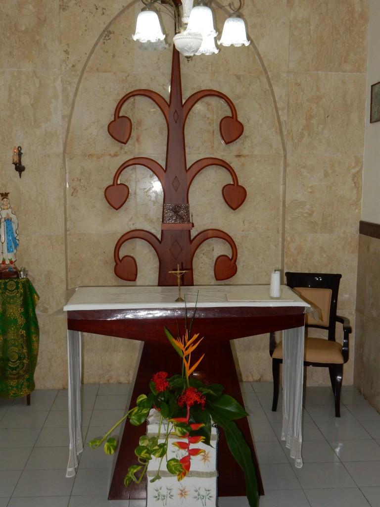Semarang (kapel)