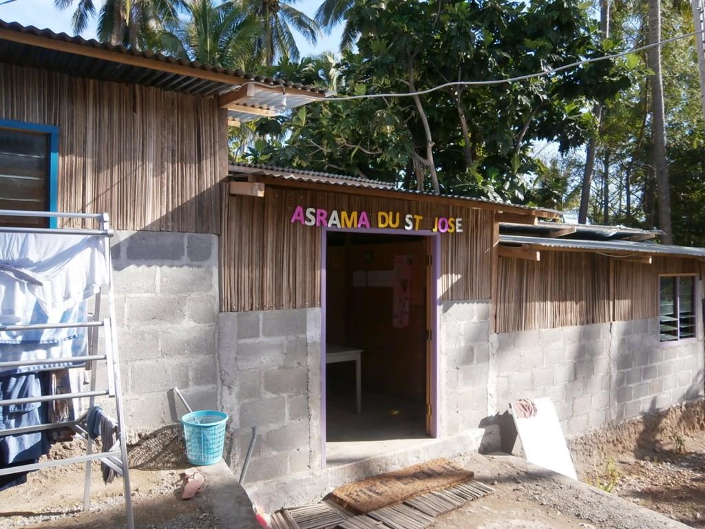 Timor Leste VI